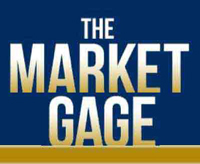 The Market Gage
