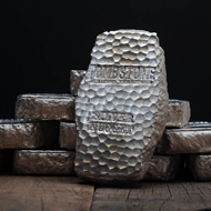 Tombstone Silver